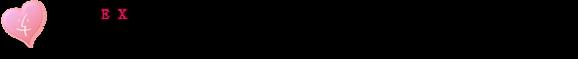 ex-hitotsuma578-59 (2)